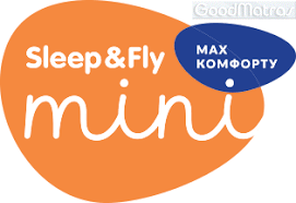 Sleep&Fly mini