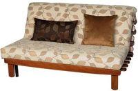 Диван-кровать Fusion Wood