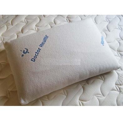 Ортопедическая подушка Memo Ultra Soft