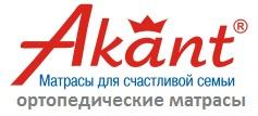 Матрас Акант Олимп New
