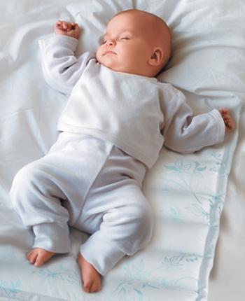 Детский матрас Сосоs Comfort