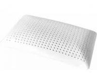 Ортопедическая подушка Doctor Health Latex Classic