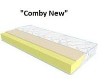 Comby New