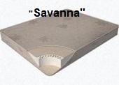 Ортопедический матрас Evolution Savanna