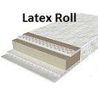 Матрас Latex Roll Take&Go