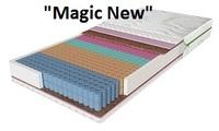 Ортопедический матрас Evolution Magic New