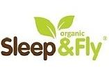 Матрас Sleep&Fly Organic Omega + отзывы + АКЦИЯ