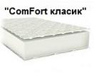 Мини-матрас ComFort классик (топпер) >>> высота 7см