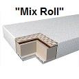 Матрас Mix Roll >>> ТМ Take&Go купить Недорого