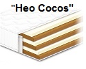 Матрас Нео Cocos отзывы + цены