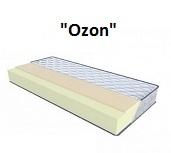 Матрасы Ozon