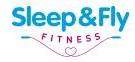 Матрас Sleep&Fly Extra Fitness