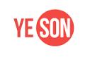 Матрасы YeSon купить ↔ интернет-магазин: акции и распродажи!!!