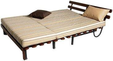 диван кровать Fusion Wood купить цена киев